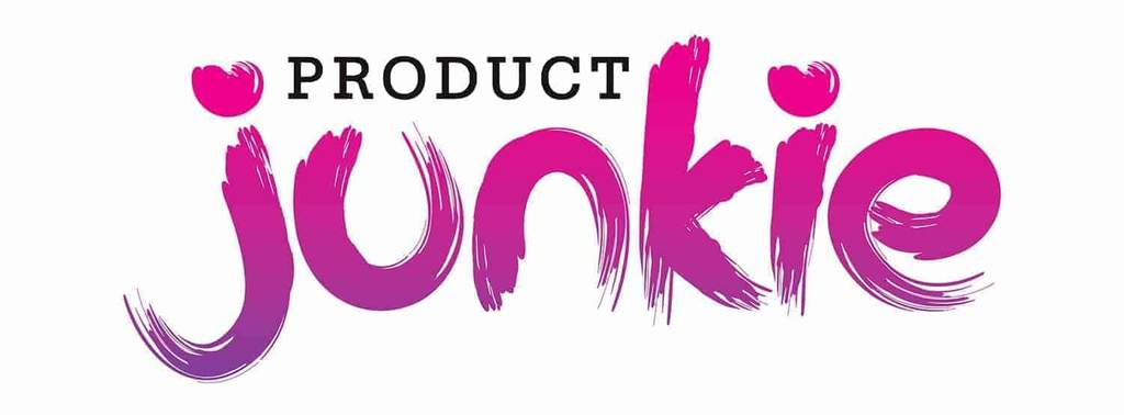 PRODUCT JUNKIE PT. 1:: SHAMPOOS, CONDITIONERS & CO-WASHES